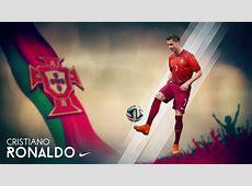 Cristiano Ronaldo vs Lionel Messi 2018 Wallpaper 70+ images
