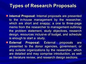 Developing research proposal fast custom writing developing a