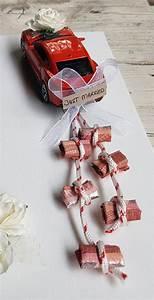 Idee Geldgeschenk Hochzeit : idee geldgeschenk zur hochzeit geldgeschenke hochzeitsgeschenke geschenkidee geschenke ~ Eleganceandgraceweddings.com Haus und Dekorationen