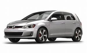 Volkswagen Golf Carat Exclusive : exclusive military pricing 2017 volkswagen golf gti military autosource ~ Medecine-chirurgie-esthetiques.com Avis de Voitures