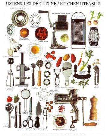 Kitchen Gadgets Essentials by Basic Kitchen Equipment Stock Your Kitchen Kitchen