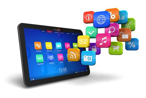 cool phone apps some cool smartphone apps for