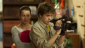 Life With Derek's Dasey Ship Actually Started Earlier Than ...