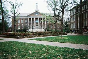 Three Work Related Skills Unc Chapel Hill Kcs Blog Campus Spotlights