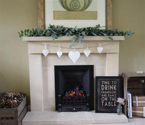 christmas mantelpiece decorations uk psoriasisgurucom