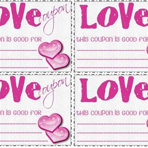 love coupon template microsoft coupon template microsoft word flogfolioweekly pertaining to coupon template