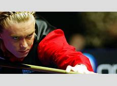 Paul Hunter Classic Draw And Format World Snooker