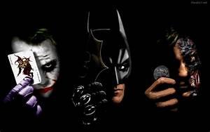 HD Batman Wallpapers - Wallpaper Cave