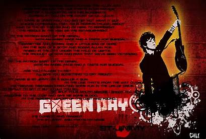 Lyrics Jimmy St Backgrounds Lyric Wallpapers Song