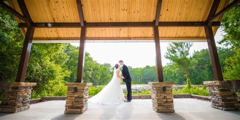 jacksonville arboretum gardens weddings