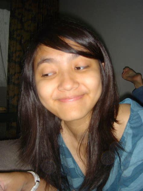 Koleksi Foto Chika Bandung Bugil Video Bokep Ngentot