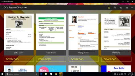 resume template templates word mac microsoft regarding