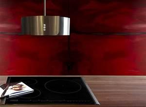 Hotte Decorative Perimetrale : hotte aspirante galerie photos du th me 18 39 ~ Premium-room.com Idées de Décoration
