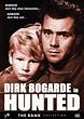 The Stranger in Between (1952) - Charles Crichton ...