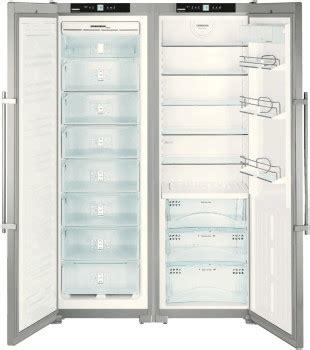 liebherr kühlschrank cu 8283 by liebherr side sbses k 252 hlschrank side amelia funchess