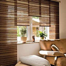 fenstergestaltung gardinen wohnzimmer - Farbwahl Wohnzimmer