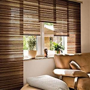 Fenstergestaltung Mit Gardinen Beispiele : fenstergestaltung gardinen wohnzimmer ~ Frokenaadalensverden.com Haus und Dekorationen