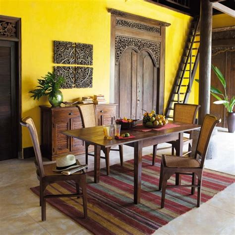 black  yellow bedroom decorating ideas yellow dining