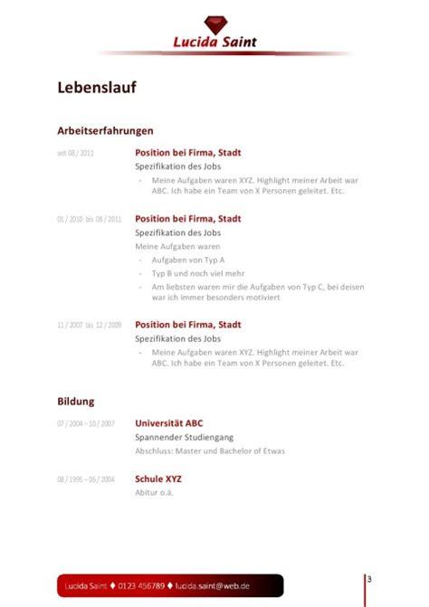 Layout Für Die Bewerbung Als Hotelfachfrau  Jobguru. Lebenslauf Vorlage Online Bewerbung. Lebenslauf 2018 Mit Bild. Lebenslauf Englisch Pc Kenntnisse. Lebenslauf Muster Rechtsanwalt. Cv Pattern 2018. Lebenslauf Schueler Word Dokument. Lebenslauf Englisch Template. Lebenslauf Praktikum 9 Klasse Muster