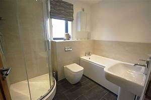 4 Bedroom Property For Sale In Woodlands Drive