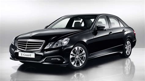 Luxury Cars In Rs 55 Lakh  60 Lakh Price Range