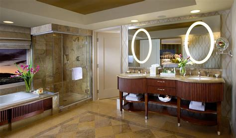 bellagio hotel casino superior tile stone ca nv