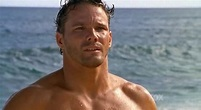 Dylan Bruno (Actor)   Totty - Entertainment   Pinterest