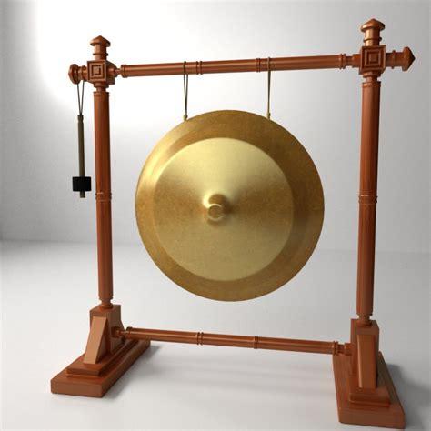 Gamelan adalah seperangkat alat musik dengan nada pentantonis, yang terdiri dari kendang, bonang, bonang penerus, demung, saron, peking.(gamelan) 1. 15 Alat Musik Jawa Tengah dan Cara Memainkannya - Tambah Pinter