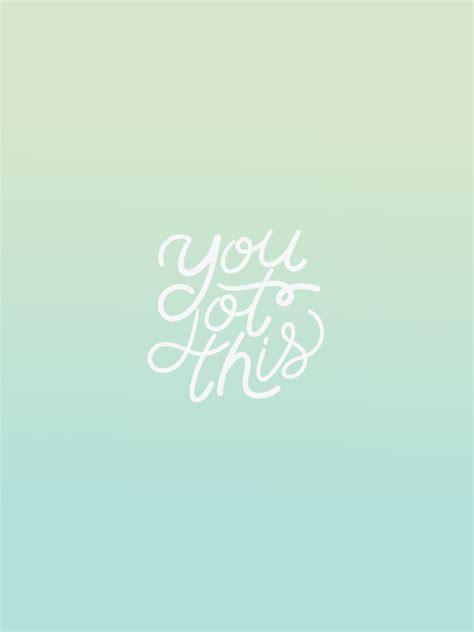 fuze branding     motivational wallpaper