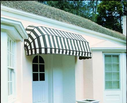 Awnings Ni by Canopy Awnings Boniwell Blinds