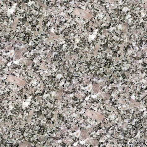granite countertops deer granite countertop colors beige granite
