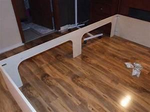 DIY Plans For Platform Bed Plans Free