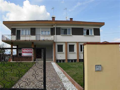 Affitto Appartamento Pordenone by Pordenone In Vendita E In Affitto Cerco Casa