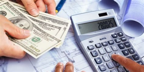 cost estimate methods of approximate construction cost estimation