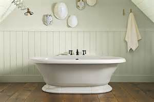 ed the plumber style tub for a new bathroom the seattle times