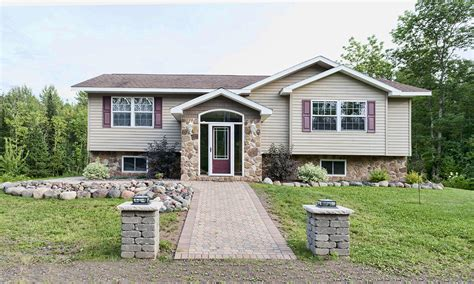 beautiful split level houses 2444 lismore rd is a beautiful split level home