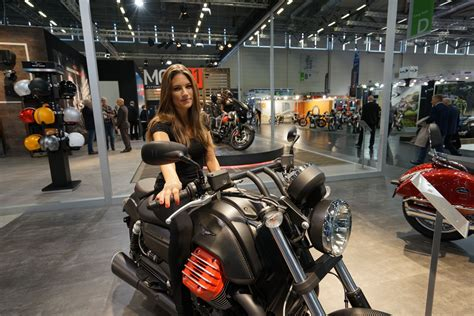 Moto Guzzi Audace 2019 by Gebrauchte Und Neue Moto Guzzi California 1400 Audace