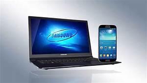 Smart Switch Für Pc : smart switch pc mobile youtube ~ Markanthonyermac.com Haus und Dekorationen