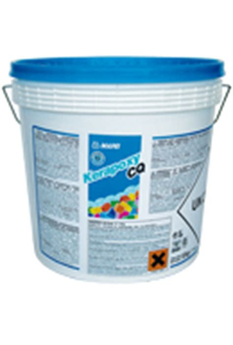 mapei kerapoxy coverage products