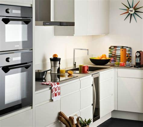 cuisine encastré darty cuisine avec mitigeur design photo 15 20 cette