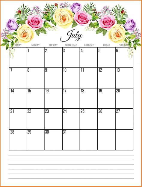calendar printable calendars country wise