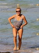 Photos and Pictures - Julianne Hough, spends an early ...