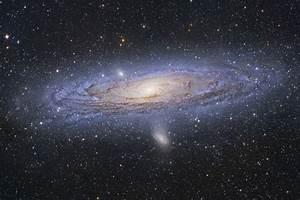 The universe - The Universe Photo (10732134) - Fanpop