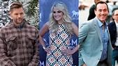 Netflix's Sweet Magnolias Enlists Chris Klein, Jamie Lynn ...