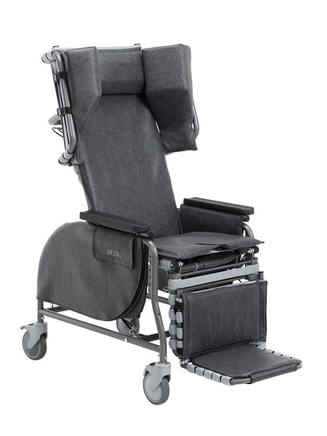 midline tilt recliner mid products
