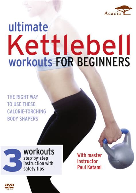 kettlebell workouts beginners ultimate dvd previous