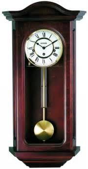 carillon r 233 gulateur m 233 canique 224 sonnerie la maison de la pendule