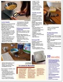 Produits Ménagers écologiques : breuillet nature produits m nagers cologiques faites les vous m me ~ Melissatoandfro.com Idées de Décoration