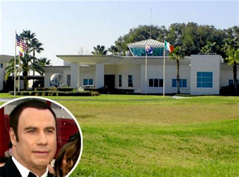 graceland sheds ocala fl the 251 best images about homes of the rich and on