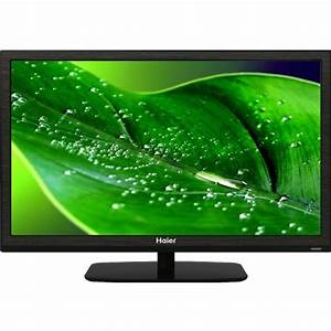 Haier Le50b50 50 Inches Led Tv Price In Pakistan  Specifications  U0026 Review